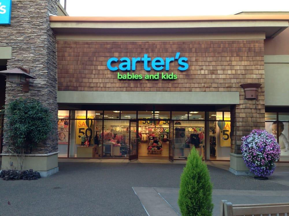 Carter S Babies Kids Children S Clothing 1001 Arney Rd