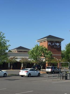 Plato S Closet 9101 Pineville Matthews Rd Pineville Nc Accessories