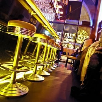 Casino royale trailer ita fokus