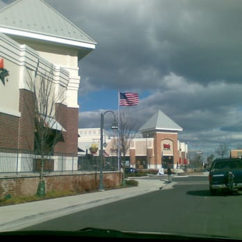 Towne Centre At Laurel Laurel Md Yelp
