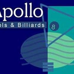 Photo Of Apollo Pools Spas Portland Or United States