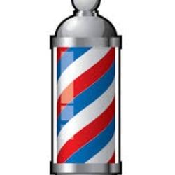 Razors Edge Barber - CLOSED - 503 Dubois Ave, Valley Stream