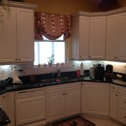 Merveilleux Before Photo Of Custom Cabinet Refacing Of Naples   Naples, FL, United  States. Before