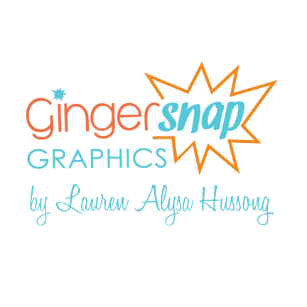 Gingersnap Graphics
