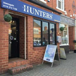 Hunters stoneygate get quote auction houses 7 allandale road photo of hunters stoneygate stoneygate leicester united kingdom our beautiful office on our beautiful office on allandale road sciox Gallery