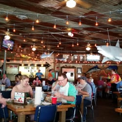 Joe S Crab Shack Closed 53 Photos 64 Reviews Seafood 51 Ludwig Dr Fairview Heights