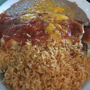 Villa Grande Mexican Restaurant 19 Photos 26 Reviews Tex Mex