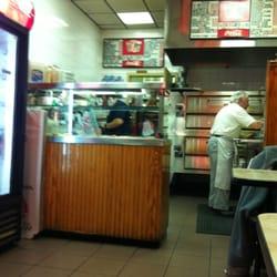 Italian Restaurants In Fleetwood Ny