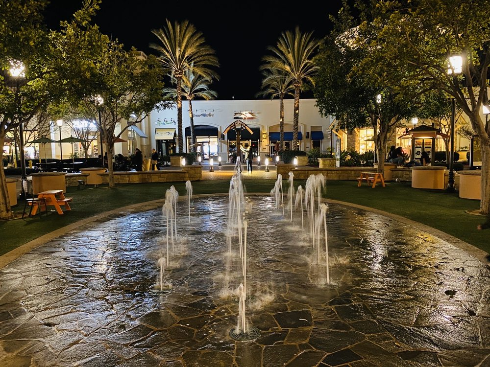Otay Ranch Town Center
