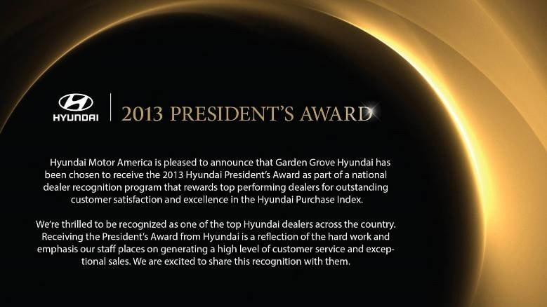 Photos for Garden Grove Hyundai Yelp