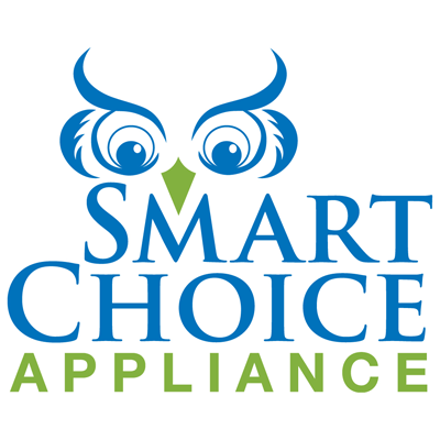 Smart Choice Appliance: 455 NE 5th Ave, Delray Beach, FL
