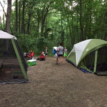Susquehanna state park 64 photos 20 reviews hiking for Susquehanna state park cabins
