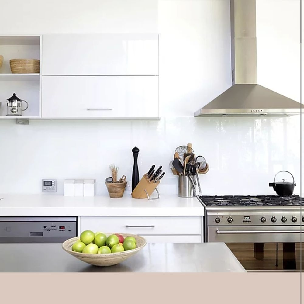 Valley Appliance Service and Repair: Albany, OR