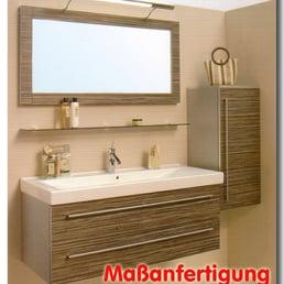 badmobel munchen, bavaria bäder - technik - 19 photos - electricians - schleissheimer, Design ideen