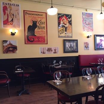 Weinkeller Len crepes cafe 397 photos 243 reviews creperies 4613
