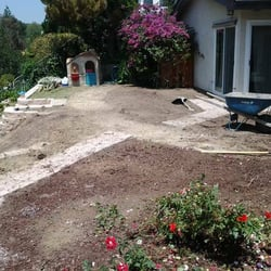 Affordable Landscape Construction 55 Photos 15 Reviews