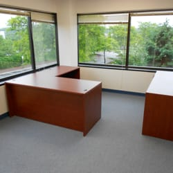 Photo Of The Office Manager   Lawrence, MA, United States. Office Furniture  Cambridge ...