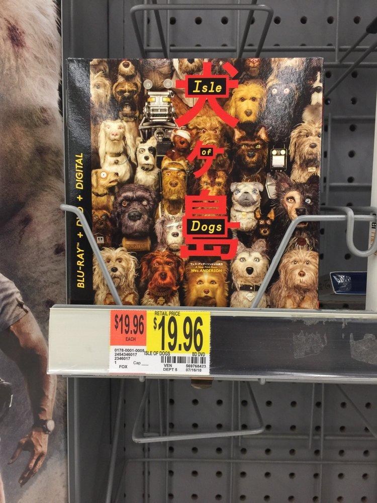 Walmart Supercenter: 973 Gilbert Ferry Rd SE, Attalla, AL