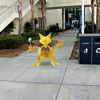 California State University - Fullerton - 407 Photos & 210 Reviews on