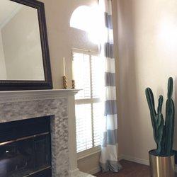 Photo Of Tropical Plant Design Tulsa Ok United States Cactus Planted