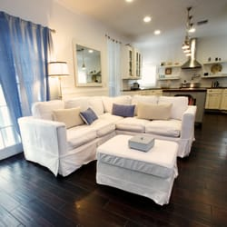 Photo Of Eternity Floors Pacoima Ca United States