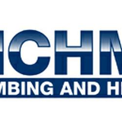 Richmond Plumbing & Heating - Idraulici - 318 Clove Rd ...