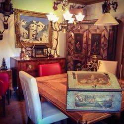 tkalec antiquit ten aus sterreich antiquit ten kohlreitgutweg 2 oberalm salzburg. Black Bedroom Furniture Sets. Home Design Ideas