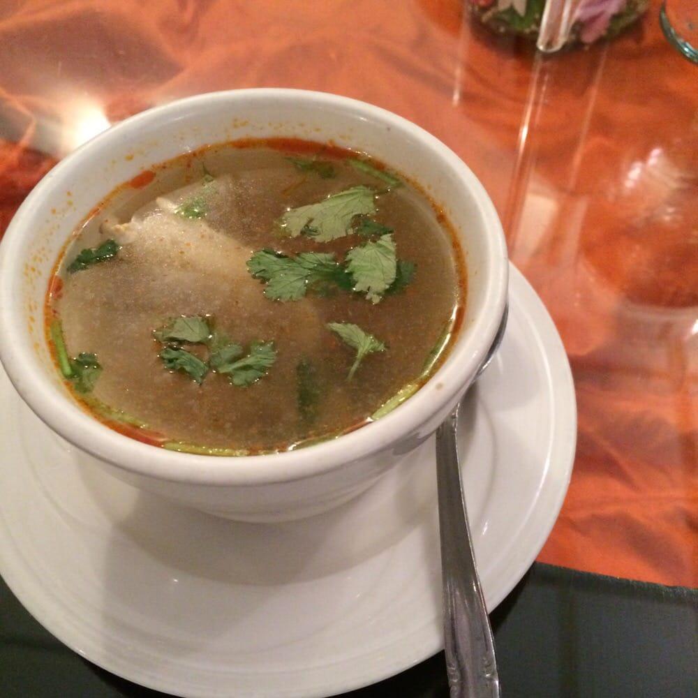 Tanad Thai Cuisine - Order Food Online - 75 Photos & 182 Reviews ...
