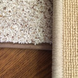 carpet binding tape. photo of morelli\u0027s carpet binding service - watsonville, ca, united states. an example tape