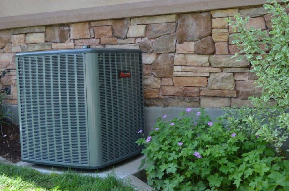 3m Refrigeration: Sulphur Springs, TX
