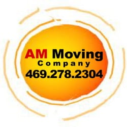 Am Moving Company 50 Photos Amp 273 Reviews Movers