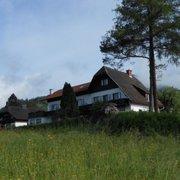 Pension Fremdenzimmer Gierlinger Photo Of Aflenz Kurort Steiermark Austria