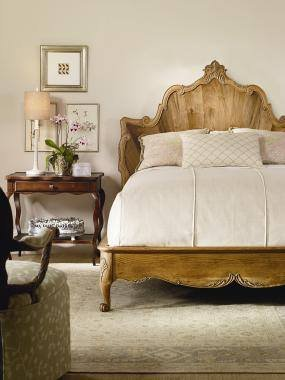 Sedlak Interiors 34300 Solon Rd Solon, OH House Furnishings Retail    MapQuest