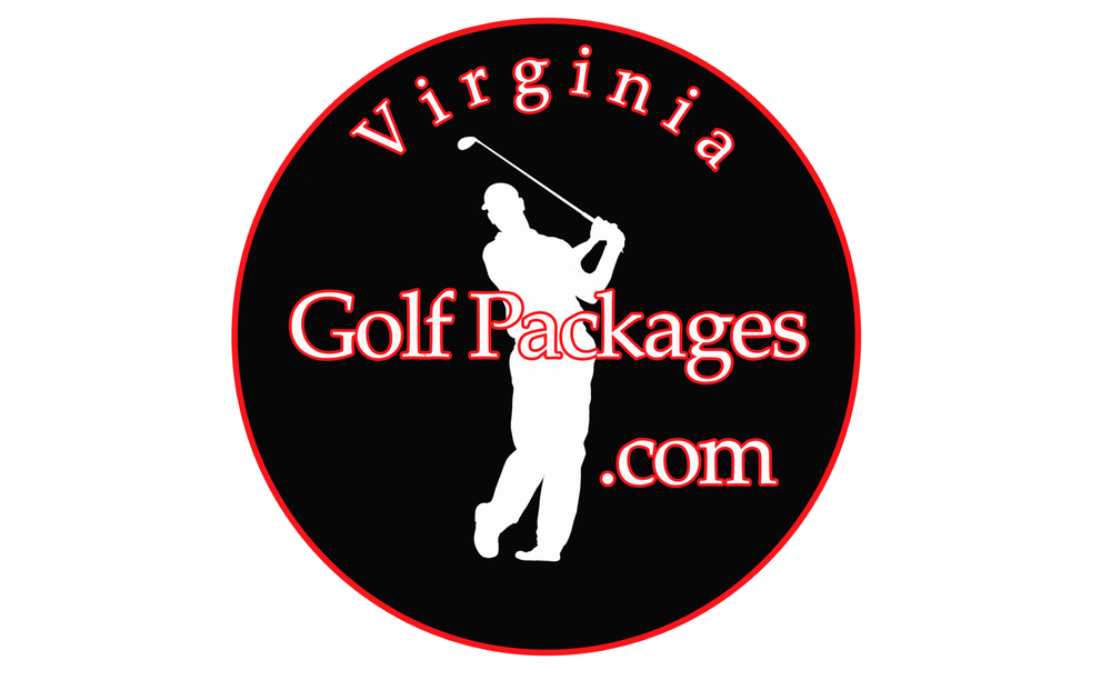My Golf Vacation: 448 N Cedar Blf, Knoxville, TN