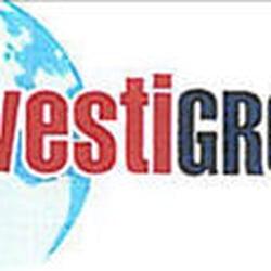 Investigroup investing 1282 liberty ave hillside nj for 1219 liberty ave top floor hillside nj 07205