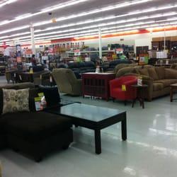 Big Lots Matthews Department Stores Matthews Nc