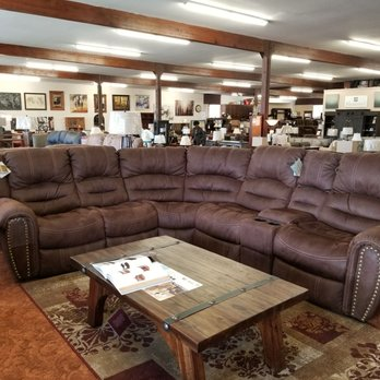 Delightful Photo Of Three Brothers Furniture   Vallejo, CA, United States. Canu0027t
