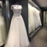 Covers Couture Bruids En Avondkleding 12 Foto S