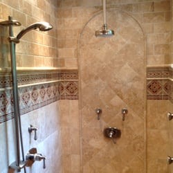 Bathroom Remodeling Melbourne Fl studio tile & stone - 39 photos - melbourne, fl - reviews - 395