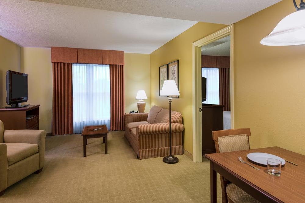 Two bedroom suite living yelp - Two bedroom suites in houston tx ...
