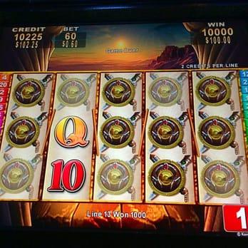 Blackjack 0919 deviantart