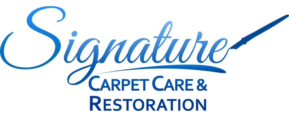 Signature Carpet Care and Restoration: 1852 Township Rd 162, Ashley, OH