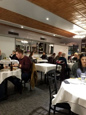 Samira Restaurant 2019 All You Need To Know Before You Go