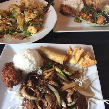 Chinese Food Delivery Oro Valley Az