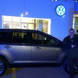 Photos for Gene Messer Volkswagen - Yelp