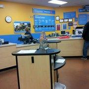 Walmart Supercenter - 10 Photos & 53 Reviews - Grocery - 1050 N ...