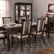 Raymour Flanigan Furniture And Mattress Store 14