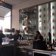 Trussardi Café - 17 Photos - Cafes - Piazza della Scala 5, Centro ...