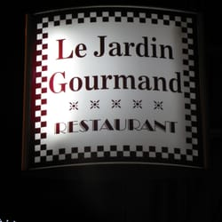 Le jardin gourmand closed 18 reviews french 15 rue for O jardin gourmand toulouse