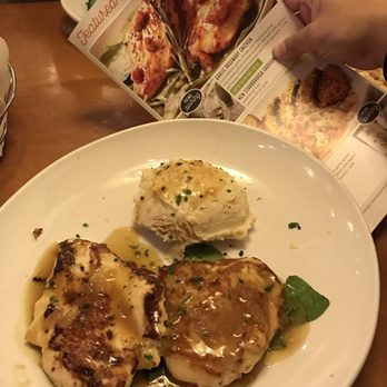 Photo Of Olive Garden Italian Restaurant   Murfreesboro, TN, United States.  Does Not